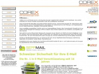 corex.at
