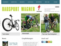 radsport-wagner.at