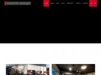radsport-wagner.at