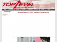 toplevel.co.at