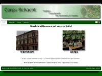 corps-schacht.at