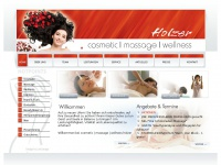 cosmetic-massage-holzer.at