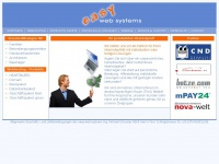 easy-web-systems.at