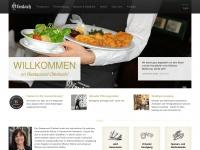 restaurant-ofenloch.at