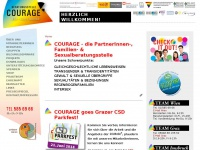 courage-beratung.at