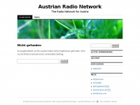 austrianradionetwork.wordpress.com