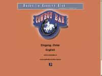 cowboybar.at