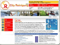 cr-cityreinigung.at