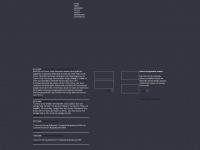 cr-motorsport.at
