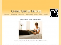 craniosacral-moving.at