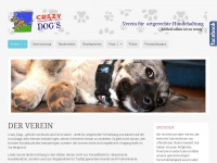 crazy-dogs.at