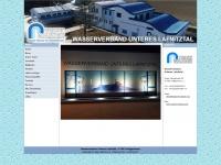 wasserverband-ul.at