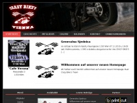 crazybikes.at