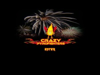 crazy-pyrofighters.at