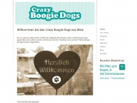 crazy-boogie-dogs.at