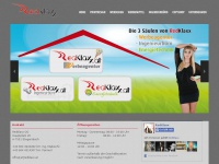 redklaxx.at