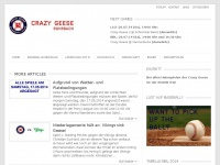 crazy-geese.at