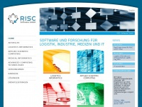 risc-software.at