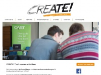 createtirol.at