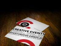 creative-events.at