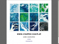 Creative-coach.at