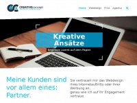 creativeconcept.at