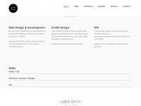creativestudio.at