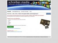 schreiber-media.at