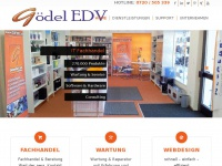goedel.at