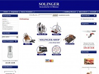 solinger.at
