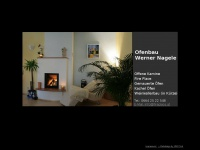 crystal-fireplace.at