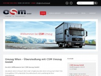 csm-umzug.at