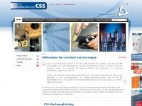 cssupply.at
