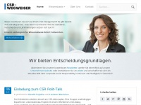 csr-wegweiser.at
