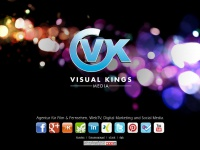 visualkings.at