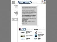 Cubit.co.at