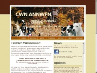 cwn-annwfn.at