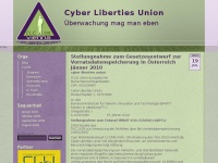 cyber-liberties.at