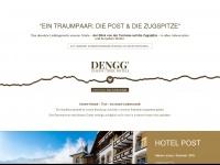 leadingtirolhotels.at
