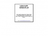 cybersoft-network.at