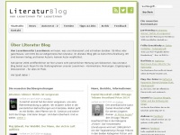 literatur-blog.at