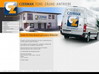 czermak.at