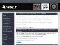 fahrschule-wolf.at
