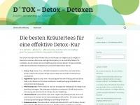 d-tox.at