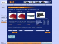 d-voip.at
