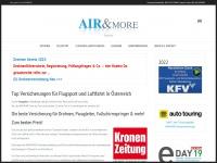 airandmore.at