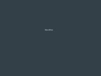 aircam.at