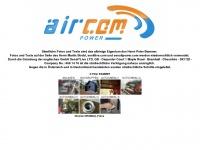 aircompower.at