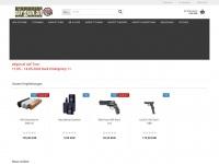 airgun.at