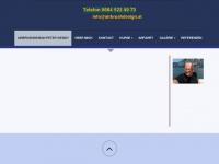 airbrushdesign.at